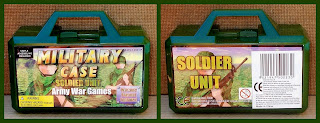 1998; 5 021947 502230; 502230; Ackerman; Ackerman Group Plc.; Army Men; Army War Games; Armymen; Brick Walls; Fritz Helmet; Lollipop; LP - Lollipop; Made in China; Military Case Soldier Unit; Military Miniatures; Road Sign Toys; Sandbag Defence; Scenic Accessories; Silvercorn; Small Scale World; smallscaleworld.blogspot.com; SPG Model; SPG Toy; Street Furniture; US; US GI's; Warzone Playmat;