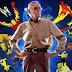 "Lançado o trailer de ""Celebrating Marvel's Stan Lee"""