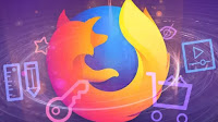 Migliori 20 estensioni per Firefox Quantum