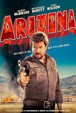 Arizona (2018) อริโซนา