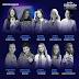 JESC2019: Conheça os finalistas da competição da Ucrânia