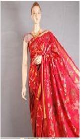 mysore silk saree price