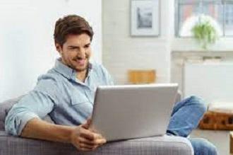 Best Way to Earn Online Money    Online Earning