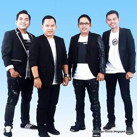Wali Band 2017
