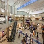 mall in spanish