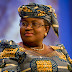 Okonjo-Iweala: My 83-Year-Old Mother Was Kidnapped Because I Advised President Jonathan To Remove Fuel Subsidy