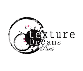 Logotipo de Texture Dreams París