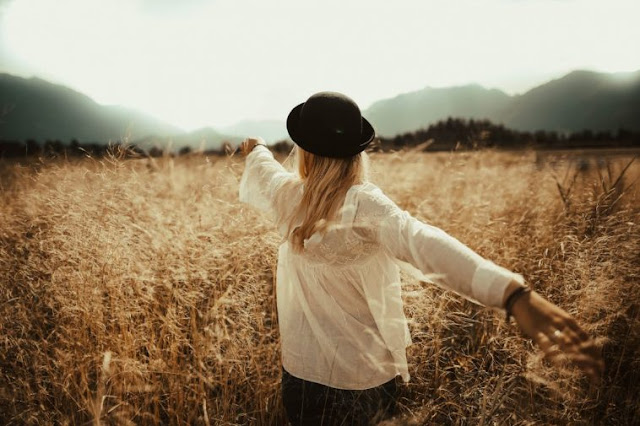 4 Things to do in your early 20's that make you exceptional in your early 30's