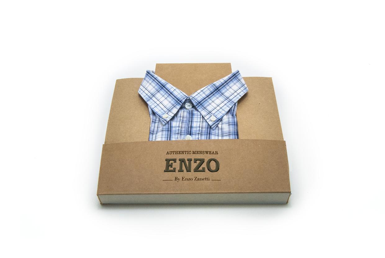 Eco T Shirt Designs