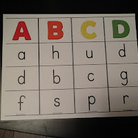 https://www.teacherspayteachers.com/Product/Lalphabet-2-jeux-dassociation-Ensemble-1867460?aref=2hn5ekie