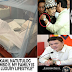 LOOK: Netizens React On Facebook Page Exposing Alleged Luxurious Items Of Duterte Family