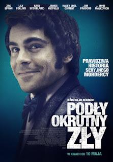 https://www.filmweb.pl/film/Pod%C5%82y%2C+okrutny%2C+z%C5%82y-2019-796158