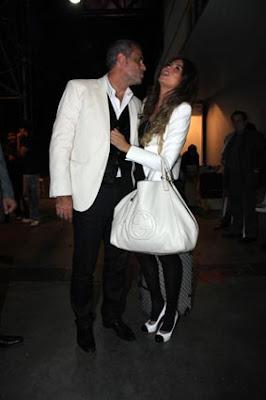 flash-setinterval_La vidriera de Jorge Amado: Jorge Rial y Mariana Antoniale Enamoradísimos!!!
