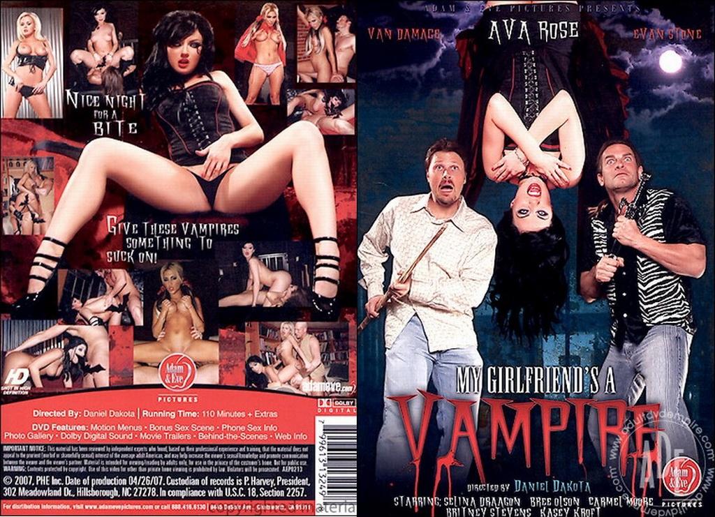 smotret-filmi-porno-vampirsha