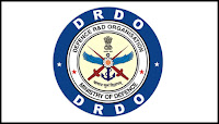 DRDO ENGRS Recruitment 2019