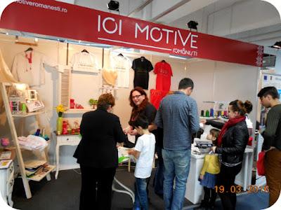 101 motive romanesti