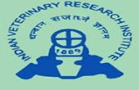 IVRI Recruitment 2019- Assistant 34 Posts