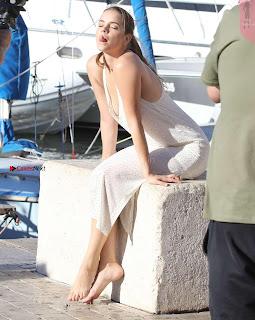 Barbara-Palvin-on-a-Pictureshoot-in-St-Tropez-adds--13+%7E+SexyCelebs.in+Exclusive+Celebrities+Picture+Galleries.jpg