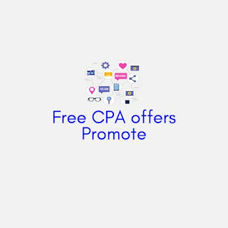 Free-CPA-Offer-Promote