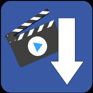 Facebook ေပၚမွာ Video မ်ားစြာကို လြယ္လြယ္ကူကူ 100% နဲ႔ ေဒါင္းယူႏိုင္မယ္ - MyVideoDownloader for Facebook v2.5.5 APK
