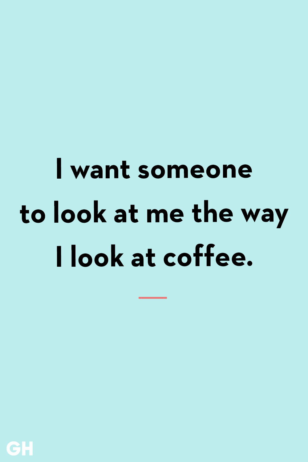 witty positive quotes witty quotes about coffee
