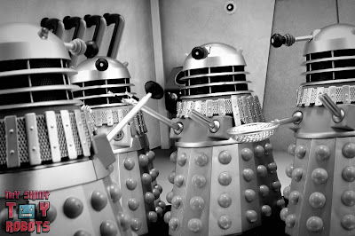 History of the Daleks #05 30