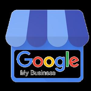 perkakas murah jakarta google bisnis