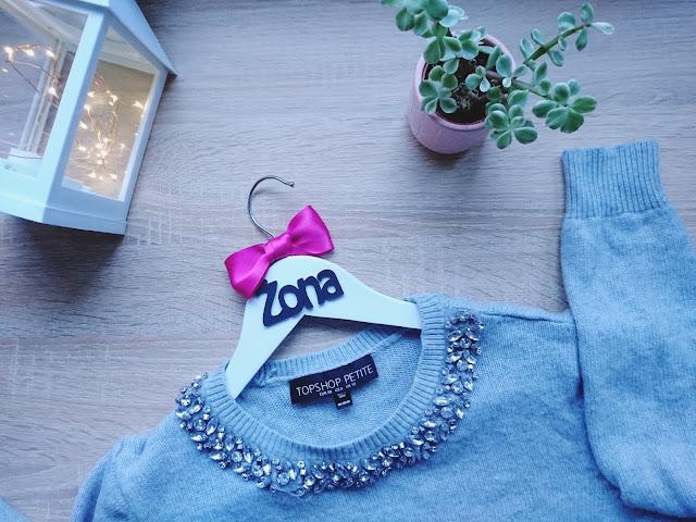 jak kupować mniej ubrań, slow fashion