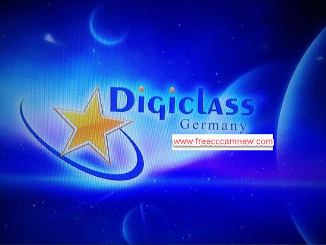 ملف قنوات جاهز لجهاز DIGICLASS MA-85 MINI HD بجودة عالية وترتيب رائع,شرح تحديث جهاز, DIGICLASS MA-85, MINI HD ,الجديد,digiclass hd 720 mini,digiclass hd 730 mini,نبدة عن جهاز الوافد الجديد DIGICLASS MA-85 MINI HD ,تعرف على الجهاز الجديد digiclass ma-85 mini hd مع سيرفر مجاني,اقدم اليكم كيفية تشغيل و تحديث جهاز digiclass ma-85 mini hd ,شرح طريقة تحديث,