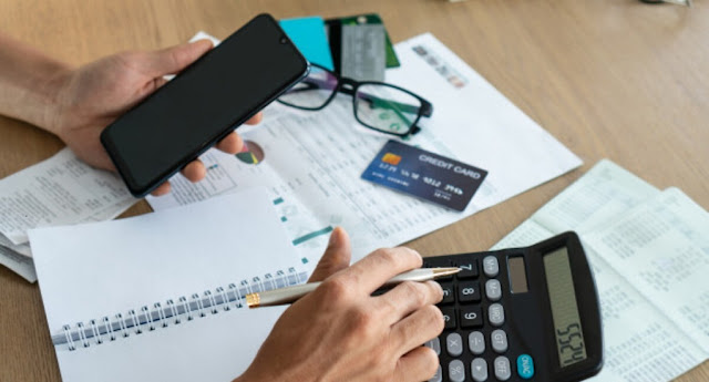 Mengenal tentang Restrukturisasi Kredit