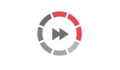 Velocizzare video