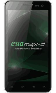 Daftar Harga Handphone Esia Terbaru 2018