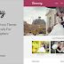 Ceremony - An Elegant Wedding Photography Theme