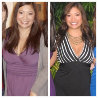 Real Food Weight Loss Success Coaching Story