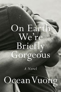 https://www.goodreads.com/book/show/41880609-on-earth-we-re-briefly-gorgeous