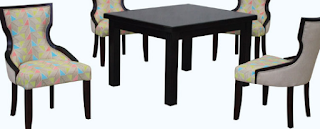 Tips membeli furniture