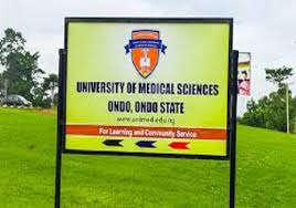UNIMED Post UTME admission Screening form 2018/19