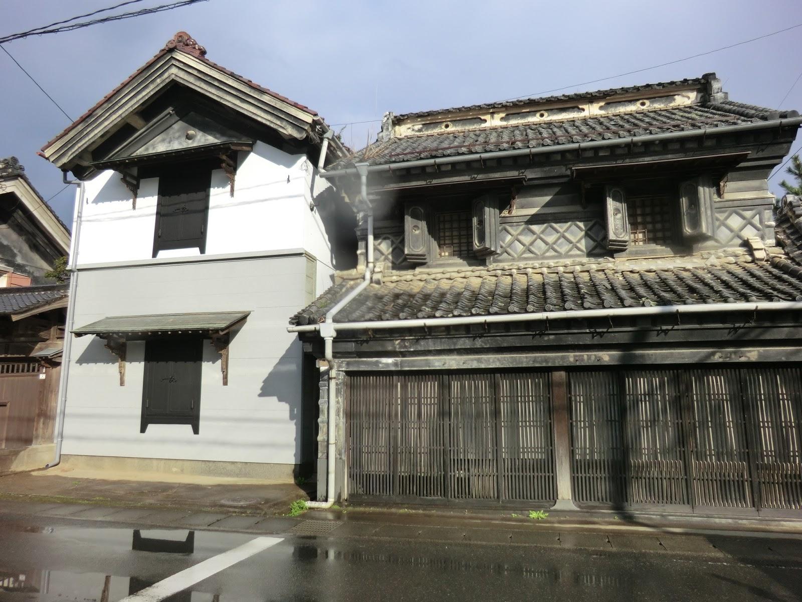 蔵の修復については、ロータリークラブへ「むらた再発見『蔵』の会」が働き... 宮城県復興応援ブロ
