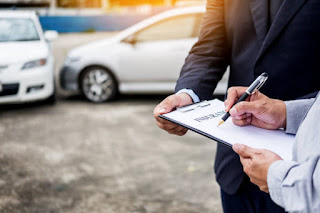 3 Tips to Have a Cost-Efficient Car Insurance Quote