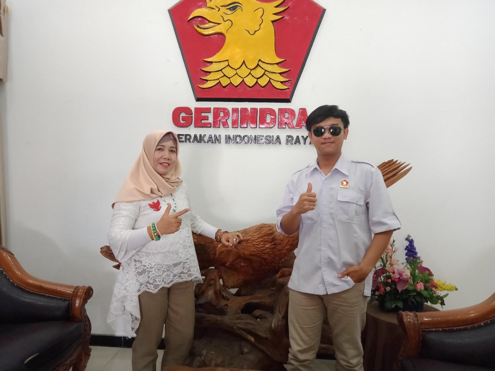 Perempuan Indonesia Raya (PIRA)
