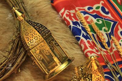 رسائل ومسجات شهر رمضان المبارك 2020 لتهنئة المسلمين