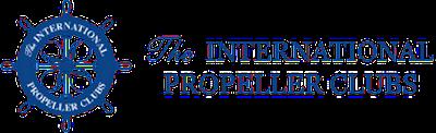 Propeller Club Port of Salerno: Il commercio internazionale ai tempi del Covid19