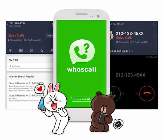 Cara Blokir Telepon dan SMS di Android Work 100%