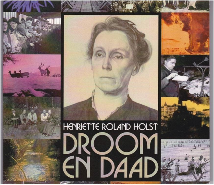 Spqa Amsterdam Museum Het Schip Vertoont Film Droom En Daad