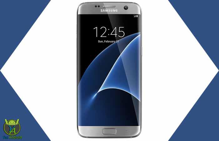 [HowTo] G935PVPS4BQC1 | Sprint Galaxy S7 edge SM-G935P