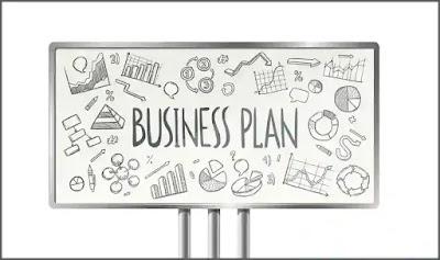 Writing a Business Plan │ Entrepreneurship │ Free BBA PDF