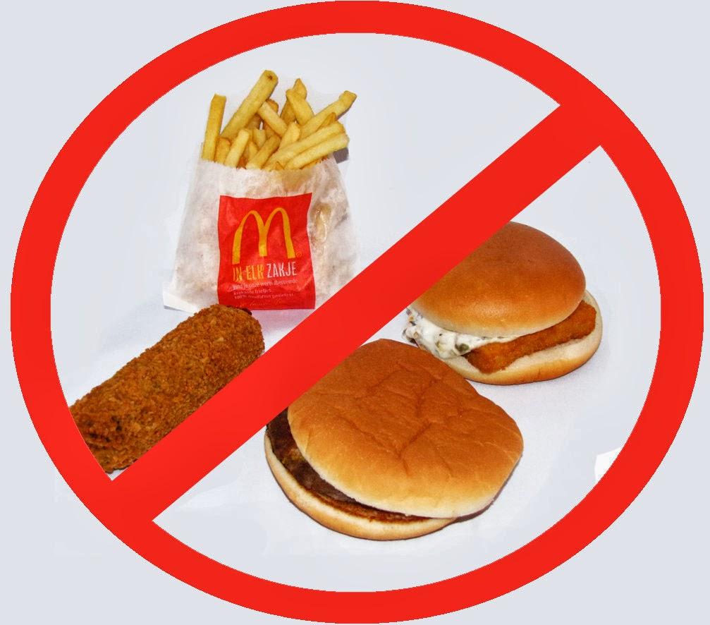 Büntetés a McDonald's-nak - darált bőr volt a csirkehúsban