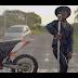 VIDEO | Beka Flavour - Poa Poa (Mp4) Download