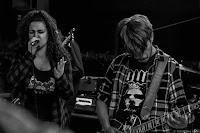 Black Fable band photo