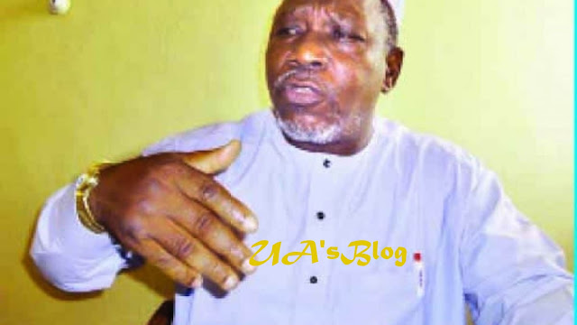 2023: Why North will not vote, support Igbo presidency – Adamu